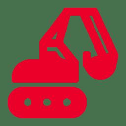Service d'excavation et creusage