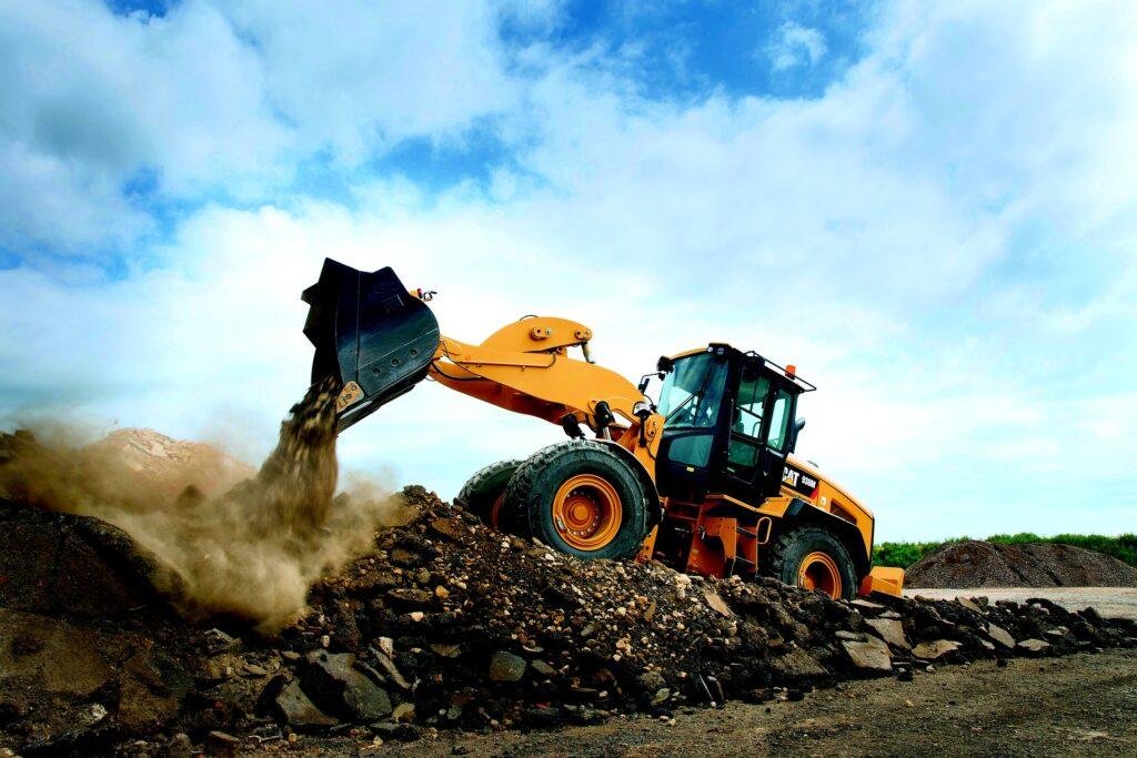 Estimation gratuite | Transport |Travaux d'excavation | Déneigement